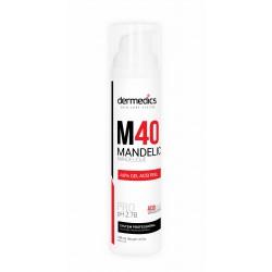 Mandelic Peel 40%